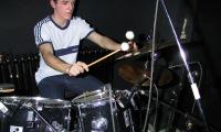 Der-Drummer