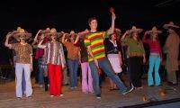 Fiesta-mexicana-1
