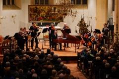 Brandenburgisches Konzert