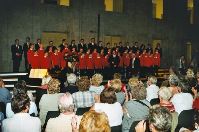 chorfest-2003-berlin