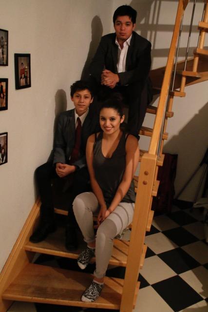 Familie4