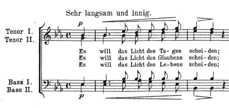 Karl May der Komponist