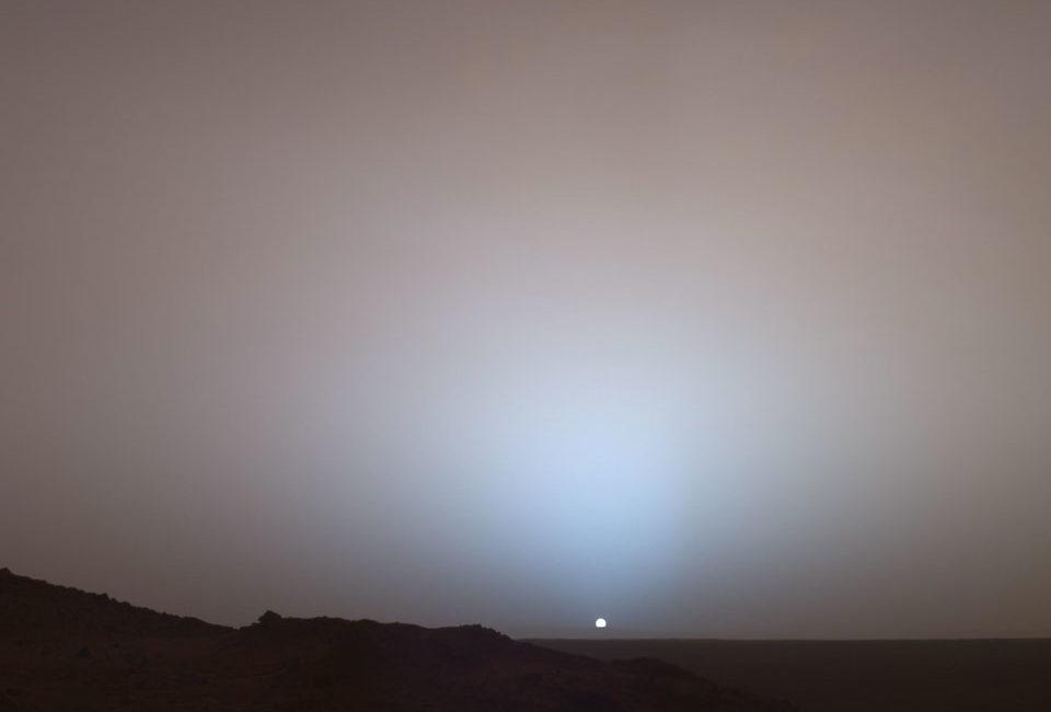 Sieben höchst erstaunliche Dinge im Sonnensystem